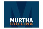 MurthaCullina-LOGO